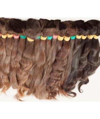 Hair DT-SL-W
