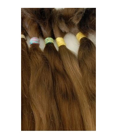 Hair DT-SL-ST