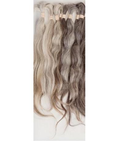 Hair DT-GR-C