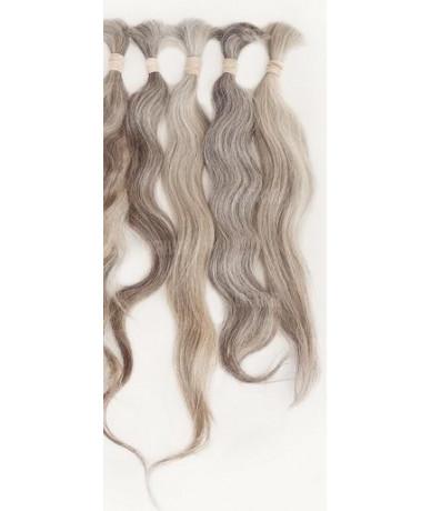 Hair DT-GR-ST