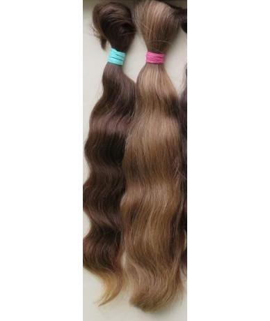 Hair DT-CA-C
