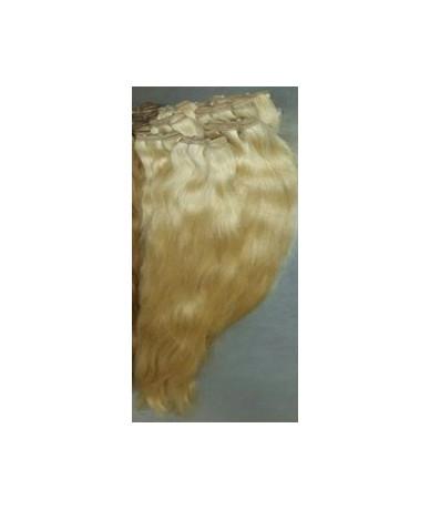 Hair DT-R-ST-BL