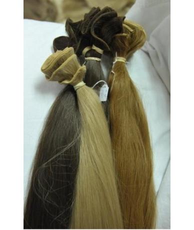 Hair DT-R-ST-DU