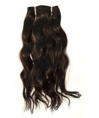 Capelli DT-R-W-BLK