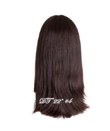 Wig DT22