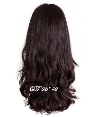 Wig DT24