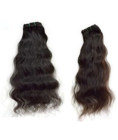 Hair DT-IND-W