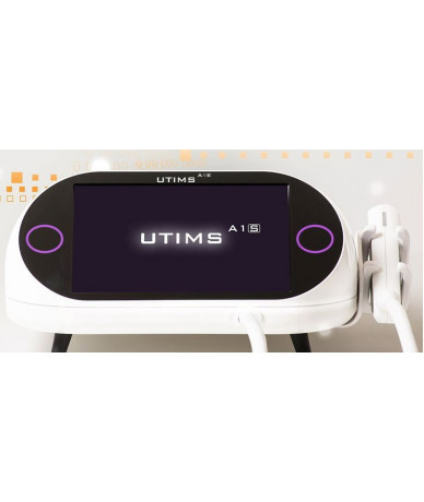 UTIMS A1S