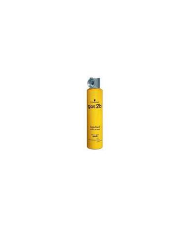 Spray Lacca