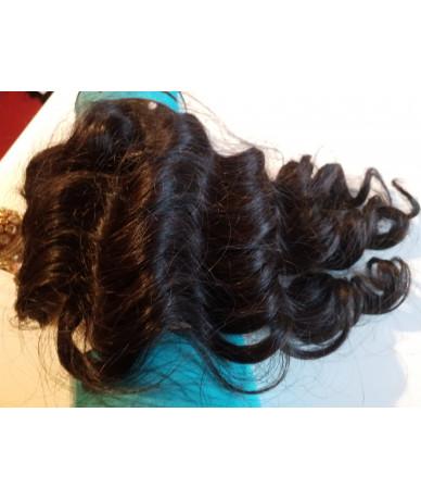 HAIR WEFT DT-R-C-WF