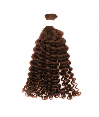 Cheveux VRAC DT-R-C-BU