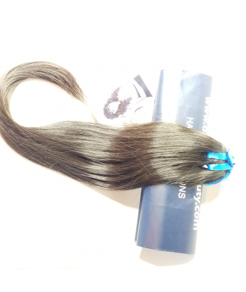 Capelli DT-IND-S
