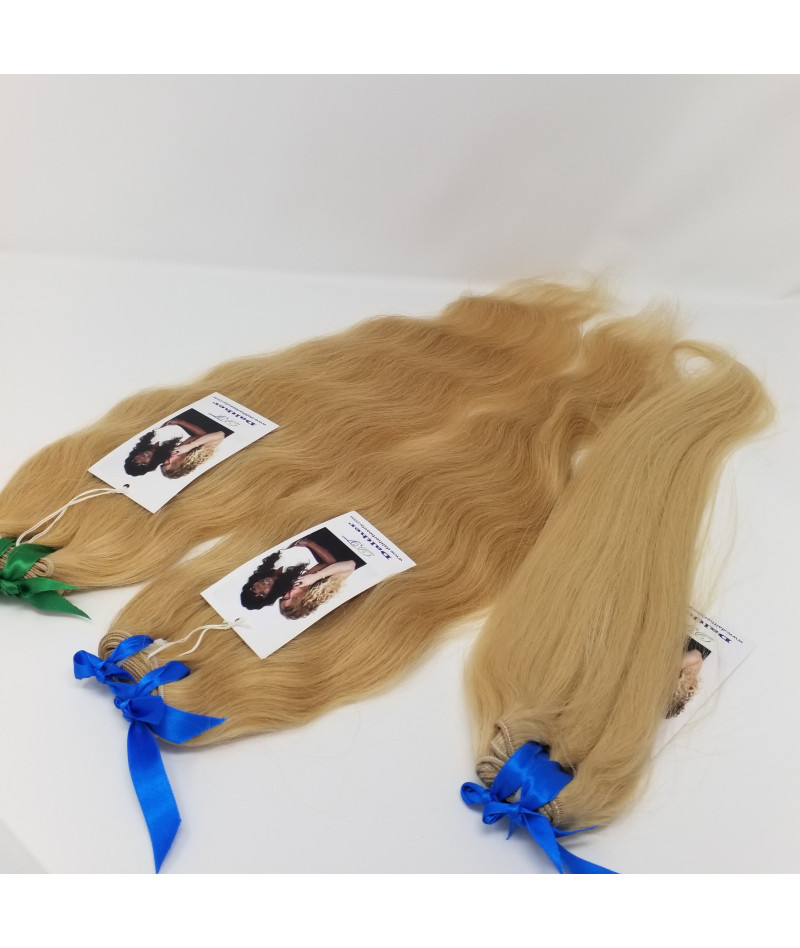 Capelli DT-IND-W