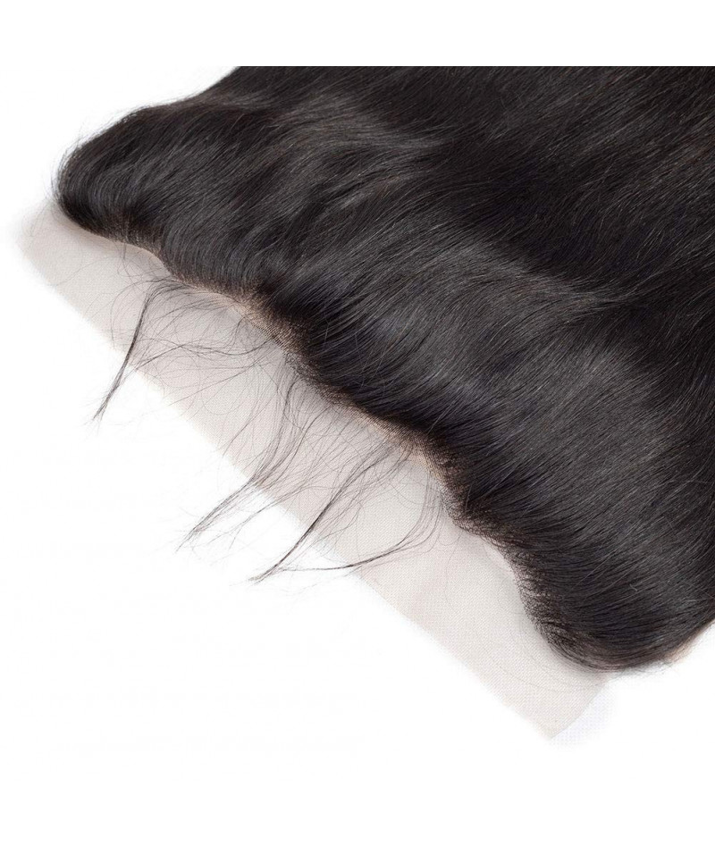 CLOSURE FRONTAL DT-IND-S-CLF