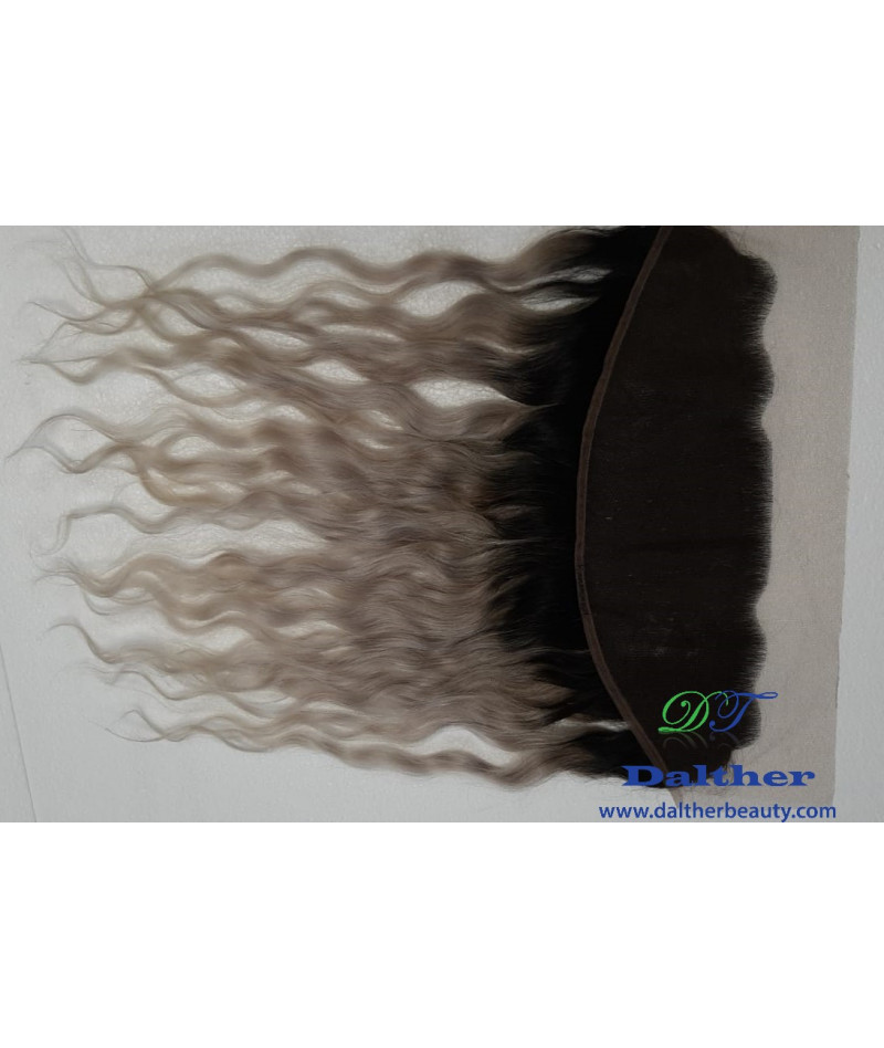 CLOSURE FRONTAL DT-IND-W-CLF