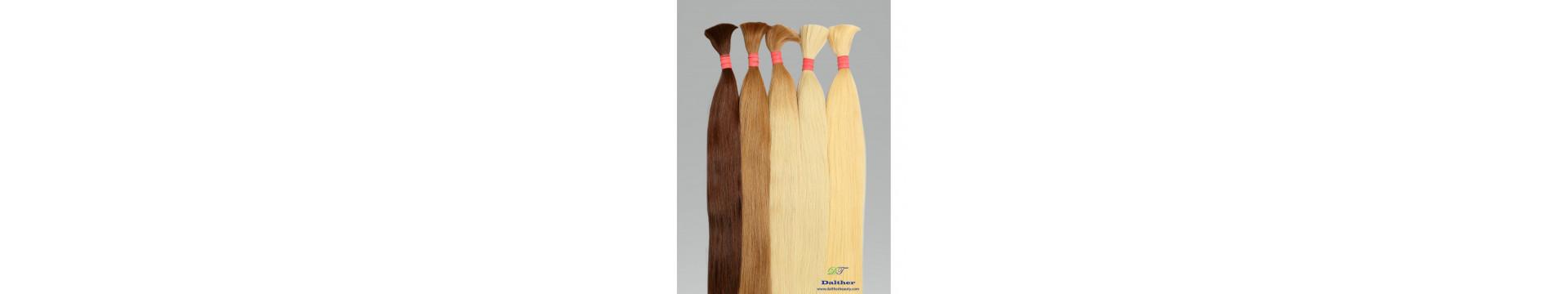 Vrac cheveux